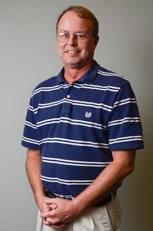 Gilbert Wheeler